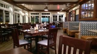 Iggy's Boardwalk Lobster & Clambar