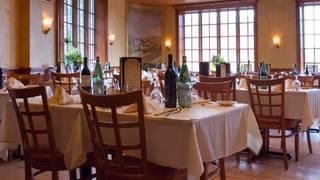 Cugini Restaurant