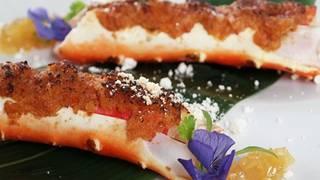 Ravish - The Modern Honolulu