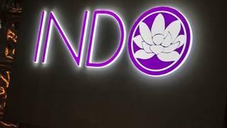 INDO Restaurant & Lounge