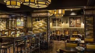 The Office Tavern Grill - Summit