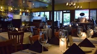 Delizie Ristorante & Bar