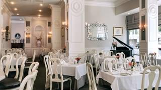 Salvatore's Cucina Italiana
