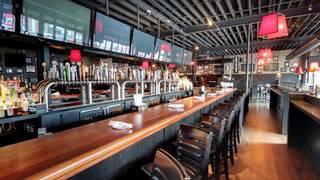 Tavern Allston