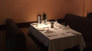Best Italian Restaurants In Millbrae