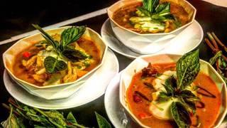 Hong Thai - Maple Grove