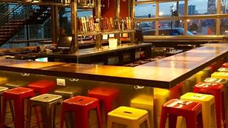 The Crafty Fox Taphouse & Pizzeria