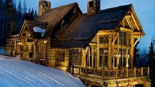 Zach's Cabin - Vail Resorts