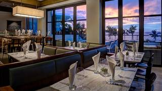 Humble Market Kitchin - Wailea