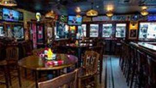 Best American Restaurants In Jenkintown