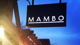 Mambo Italiano- Steamboat Springs