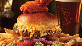 Best American Restaurants In Framingham