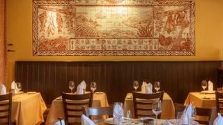 LaSalette Restaurant