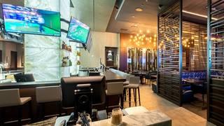 Best American Restaurants In Jupiter