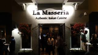 La Masseria - Palm Beach Gardens