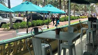 ITO Mojitos y Cafecitos