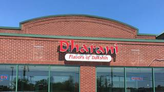 Dharani - Westborough