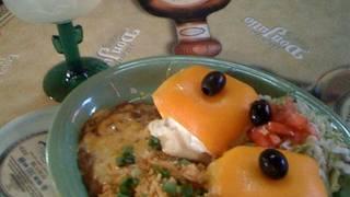 Carlos O'Brien's Mexican Restaurant - Avondale