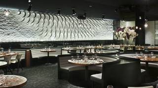 STK – Los Angeles