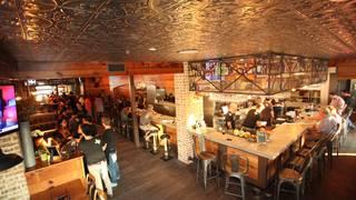 Taverna Fort Worth
