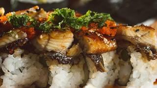SOUZOU Asian Kitchen