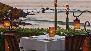 Ferraro's Bar e Ristorante Maui