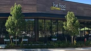 True Food Kitchen - Naples