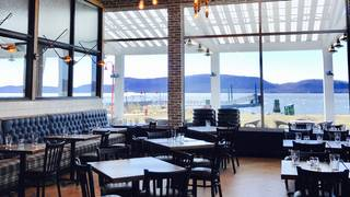 3 Westerly Bar and Grill