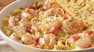 BRAVO Cucina Italiana - Jupiter - Harborside