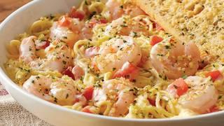 BRAVO Cucina Italiana - Louisville