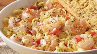 BRAVO Cucina Italiana - Toledo - Franklin Park