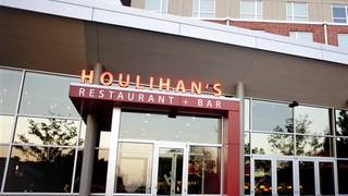 Houlihan's - Champaign