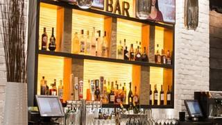 Ad Lib Craft Kitchen and Bar
