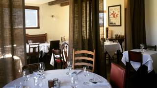 Best Italian Restaurants In Downtown Salt Lake City