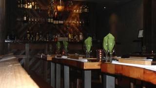 KOKO! Share Bar
