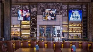 State & Main Kitchen + Bar - Etobicoke