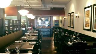 Best Italian Restaurants In Dedham