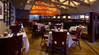 Bob's Steak & Chop House – La Costa