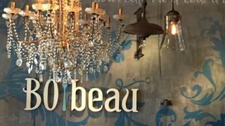 BO-beau kitchen + cache