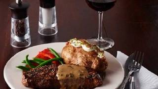 The Keg Steakhouse + Bar - Sherwood Park