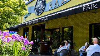 French Meadow Cafe & Bluestem Bar