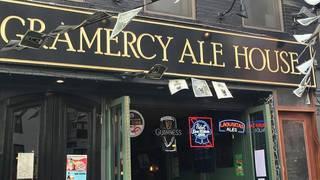 Gramercy Ale House