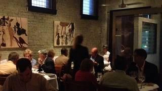 Best Italian Restaurants In Midtown Memphis