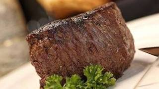 Blackstone's Grill