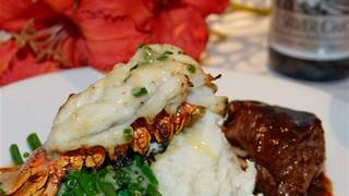 Best American Restaurants In North Naples