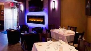 Best Restaurants In Iselin Opentable
