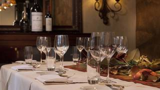 The WineSellar & Brasserie