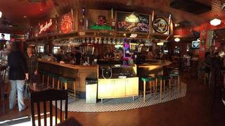 Fabulous Fern's Bar & Grill