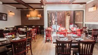 Dobbs Ferry Restaurant