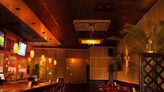 Le Caire Lounge